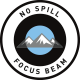 No Spill Icon