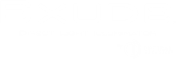 EXUDE Light
