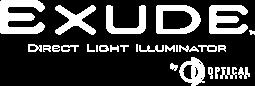 EXUDE Light