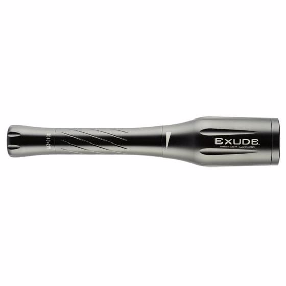 Picture of EXUDE OD40 RECHARGEABLE 3-SETTING PREDATOR SPOTLIGHT W/MOUNT