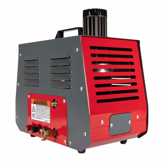Picture of UMAREX READYAIR AIRGUN COMPRESSOR